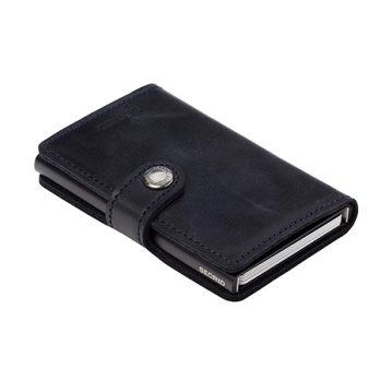 Cartera Secrid miniwallet-black-vintage