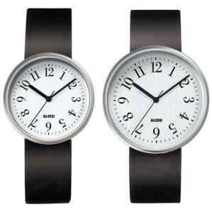 Reloj Alessi Record España