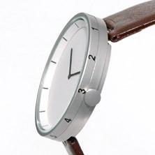 Reloj Alessi Zaragoza