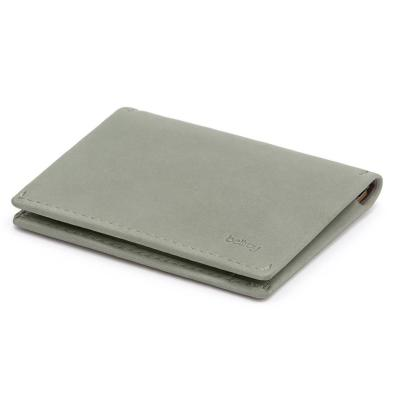 bellroy-slim-sleeve-leather-wallet-wssb-eucalyptus-wb-web-01_3_97dcdec4-dcb2-4124-a0ed-1305821c3340_2048x