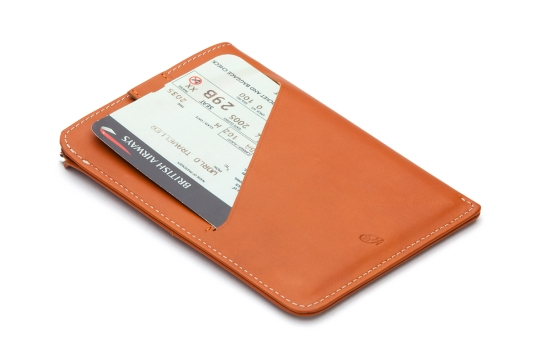 bellroy-wpsa-tan-wb-web-06