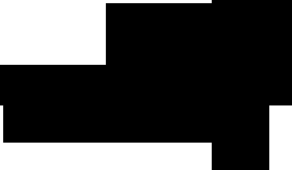 Bellroy_Logo_black