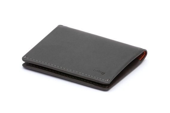 Cartera Bellroy Slim Sleeve