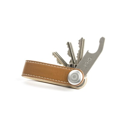 orbitkey-leather-key-organizer-tan-white-5_1024x1024