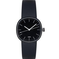 Reloj Alessi Tic 15 lady Black