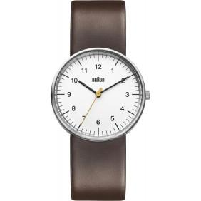 reloj-braun-classic-brown-oficial