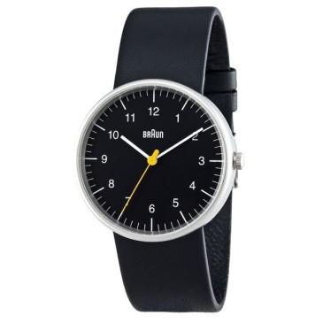reloj-braun-classic-negro