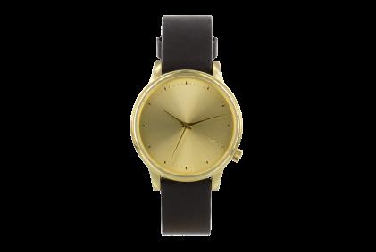 Reloj Komono Estelle Classic Black españa