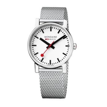 reloj-mondaine-evo-35mm-milanesa