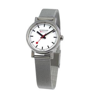 reloj-mondaine-evo-petit-milanesa