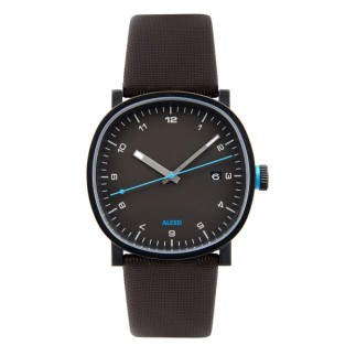 Alessi Reloj Tic15 España