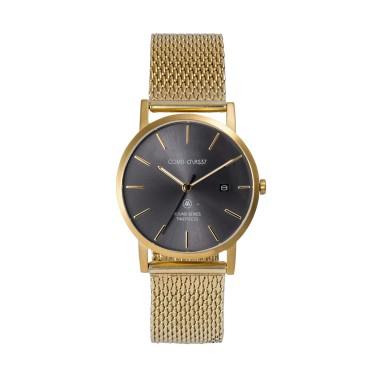 combo-orologio-oro2