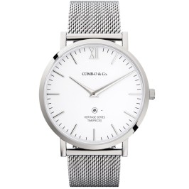 orologio-combo-classico