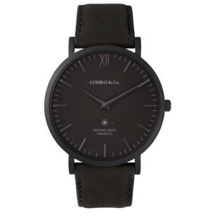 r38-orologio-nero-cinturino-pelle-nera
