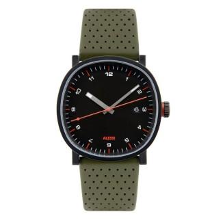 Reloj Alessi Tic15 Esapaña