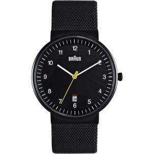 braun-watch-bn0032bkbkmhg.jpg
