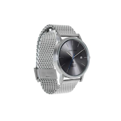 combo-watch-rs37s-milanese_ee432b3a-253d-45f2-bb65-008a3981b80d