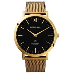 orologio-combo-design-oro