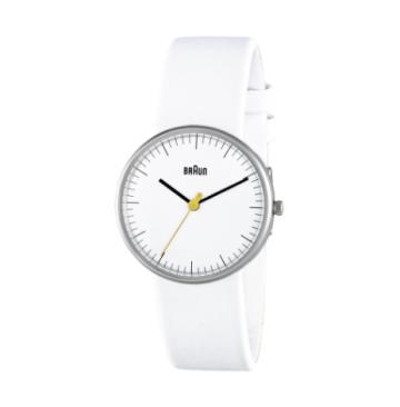 reloj-braun-oferta