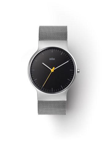 Reloj Braun Slim