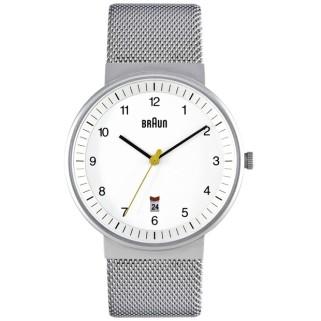 Reloj Braun Zaragoza