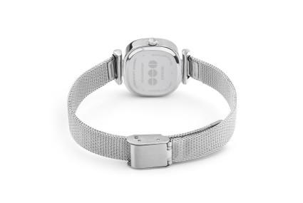 reloj-komono-moneypenny-royale-silver
