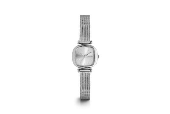 reloj-komono-moneypenny-royale-zaragoza