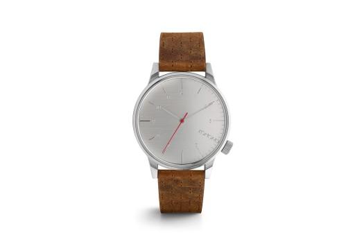 reloj-komono-walnut