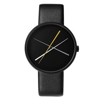reloj Crossover-front