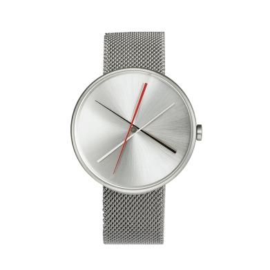 Reloj Projects Crossover steel