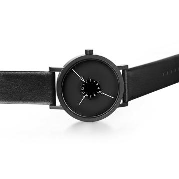 Reloj Projects Nadir comprar