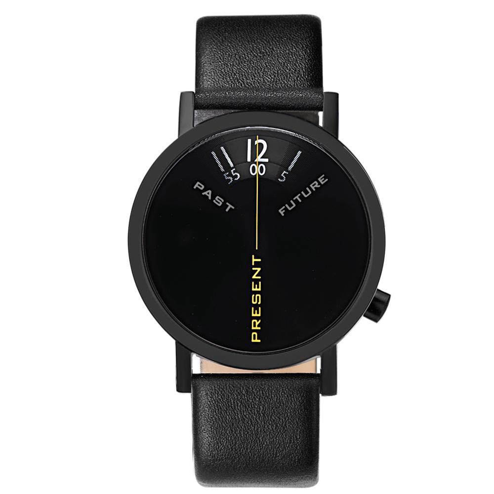 Reloj Projects Past Present Future comprar