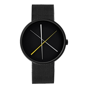reloj_projects_crossover