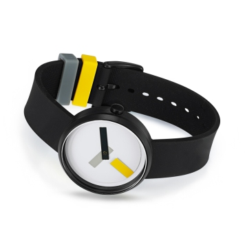 Reloj_Projects_Suprematism