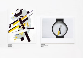 suprematism_projects_reloj