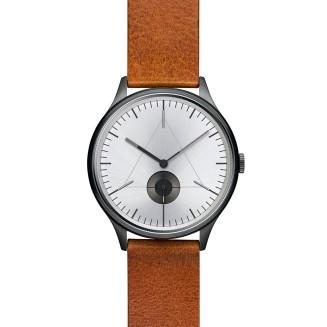 reloj-cronometrics-architect-gunmetal-chrome-