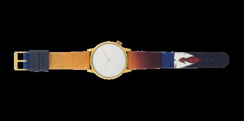reloj_komono_Magritte_Winston_Art_of_Living