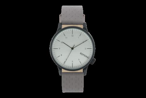 Reloj_komono_Winston_Concrete