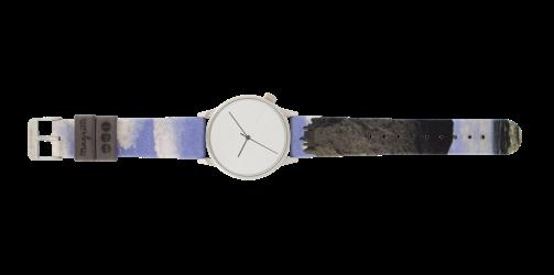 Relojes_komono_Magritte_Winston