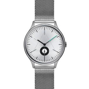 reloj-cronometrics-s9