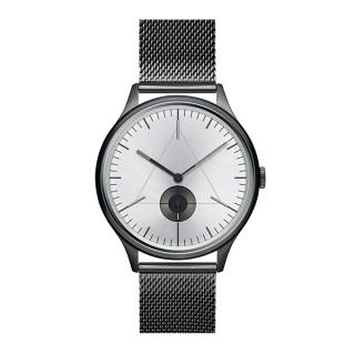 reloj-cronometrics