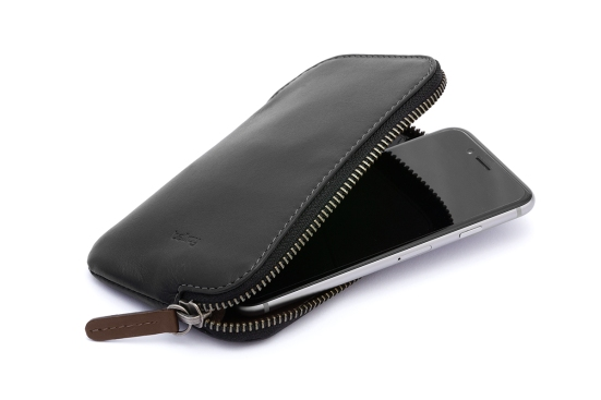 bellroy-wdpb-black-wb-web-04