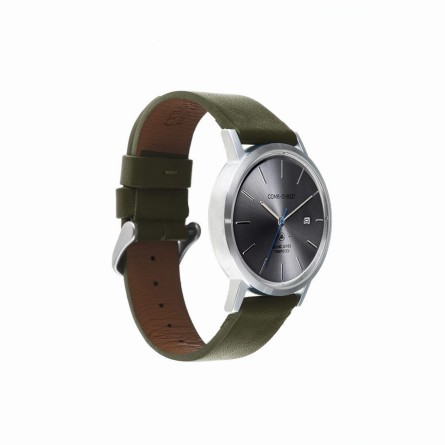 combo-watch-RS37SG-verde-02