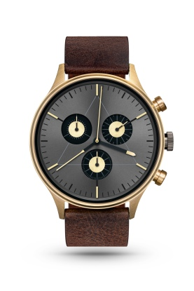 Reloj Cronometrics L19 Zaragoza