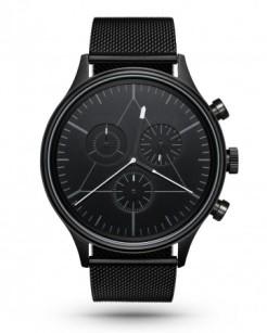cronometrics-engineer-black-milanese-front-closed-360x450
