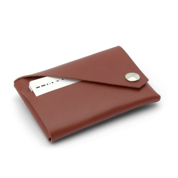 LEMUR_Wallet_brown_2_1024x1024@2x