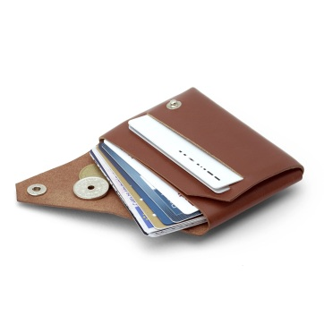 LEMUR_Wallet_brown_3_1024x1024@2x