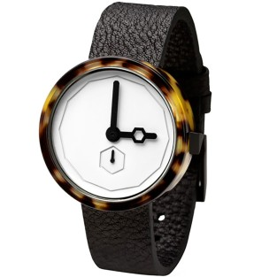 reloj.aark_collective_classic.tortoise-white