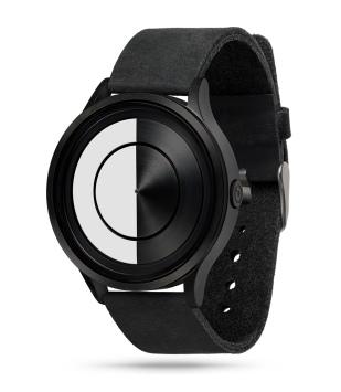 Reloj Ziiiro Lunar Black