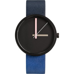 reloj_aark-collective-multi-midnight